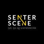 Senter Scene AS